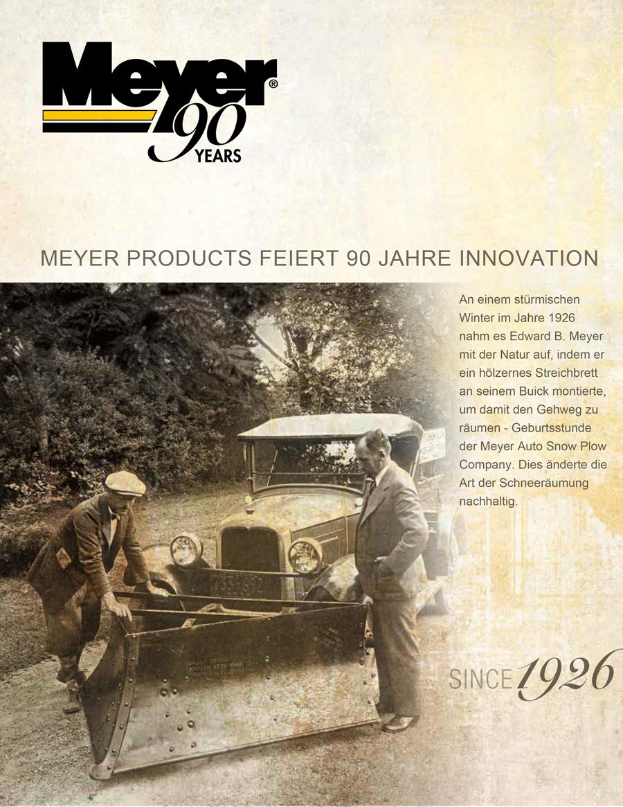 90-Jahre-Meyer-1