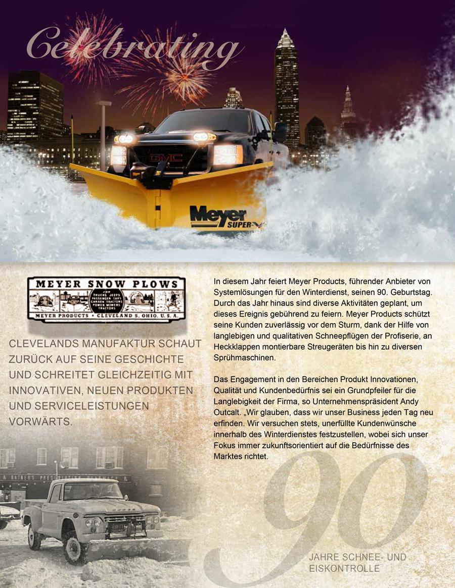 90-Jahre-Meyer-2