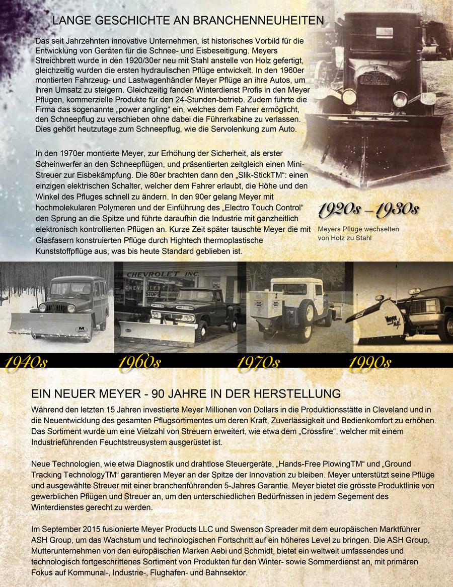 90-Jahre-Meyer-3