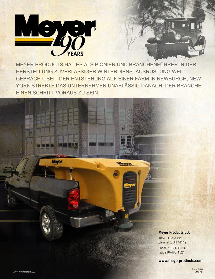 90-Jahre-Meyer-4