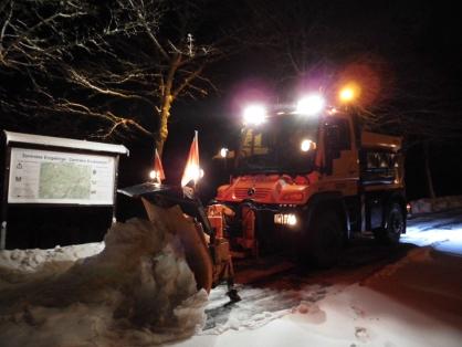 Fichtelberg_Winterdienst_5_web