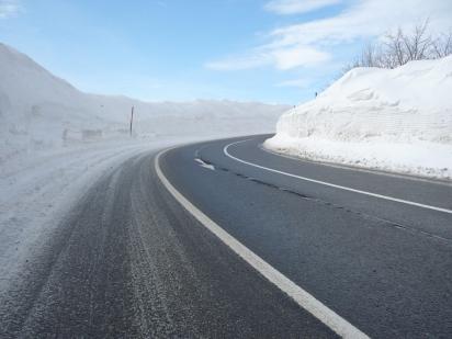 Fichtelberg_Winterdienst_8_web.jpg