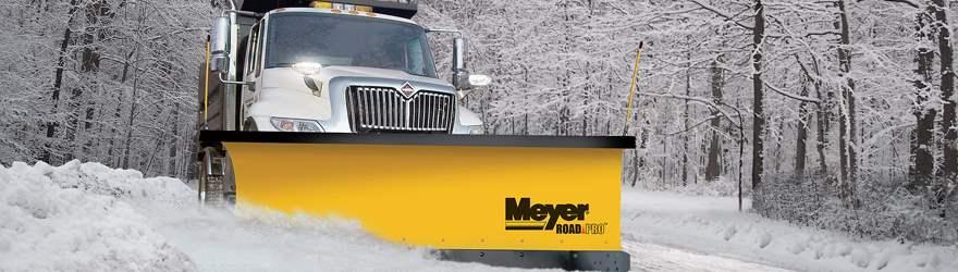 Meyer U_Road-Pro36