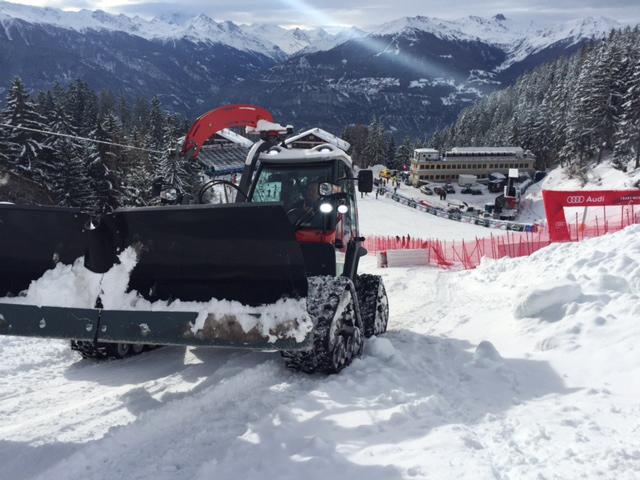 TT280 Raupen Grans Montana 2016_3