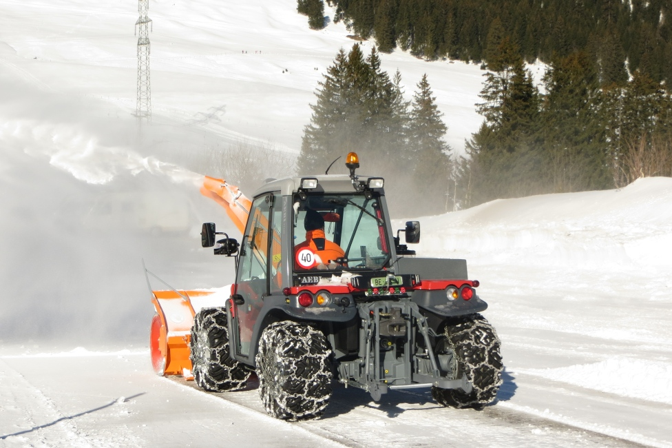 TT280 Schneefräse Westa 2016-01 (1)