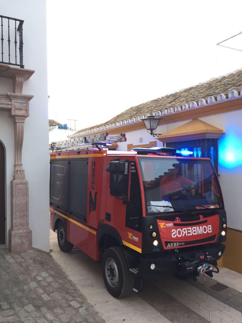 Aebi MT750 Feuerwehr Sevilla_3