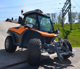 TAebi-T211-Orange-2016-04-(4)_web