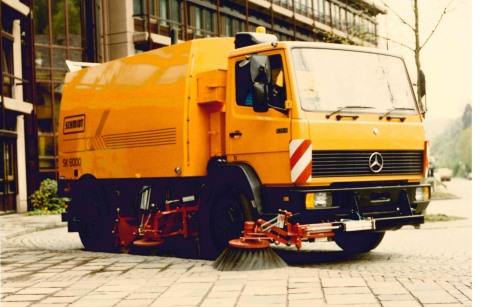 SK600