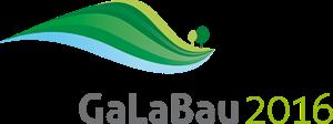 galabau