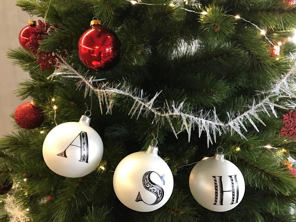 ASH Merry Christmas.JPG