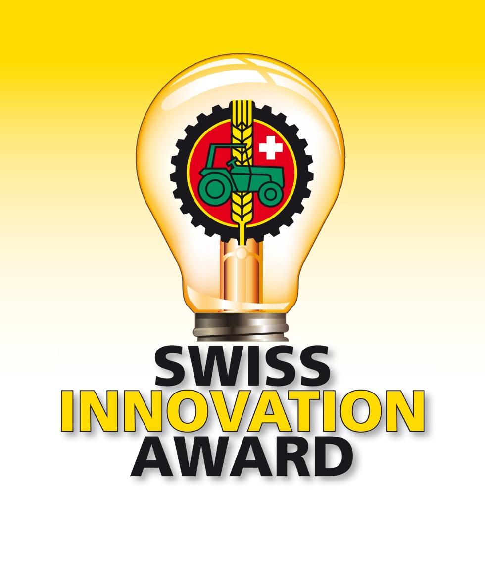 Swiss-Innovation-Award_fbg