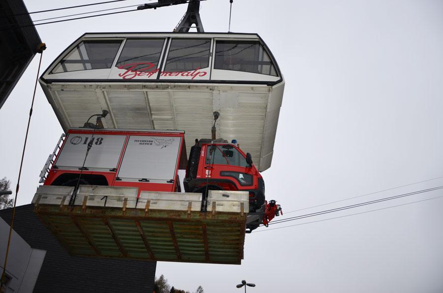Feuerwehrfahrzeug_Riederalp-web
