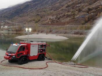 Wasserprüfung.jpg