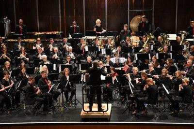 Stadtmusik Stockach 5.jpg