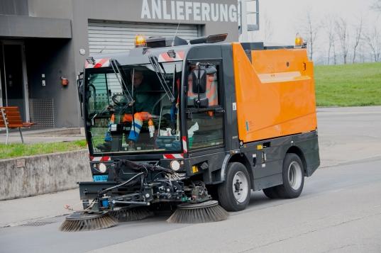 MFH CS550 Luzern_001_ret