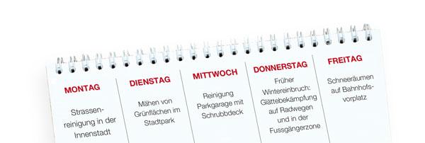 Kalender_web