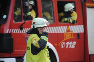 St.Blasien_Feuerwehr_Uebung_4686