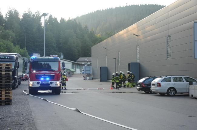 St.Blasien_Feuerwehr_Uebung_4710