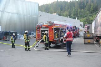 St.Blasien_Feuerwehr_Uebung_4712