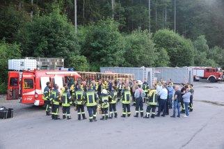 St.Blasien_Feuerwehr_Uebung_4736